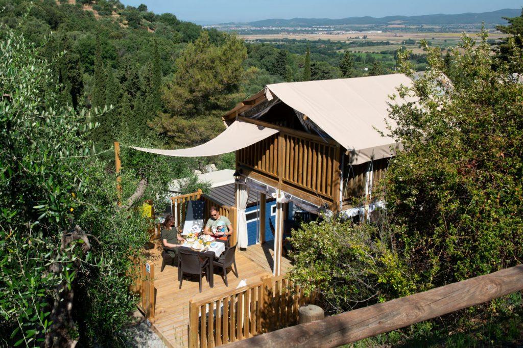 Vallicella-Glamping-Resort