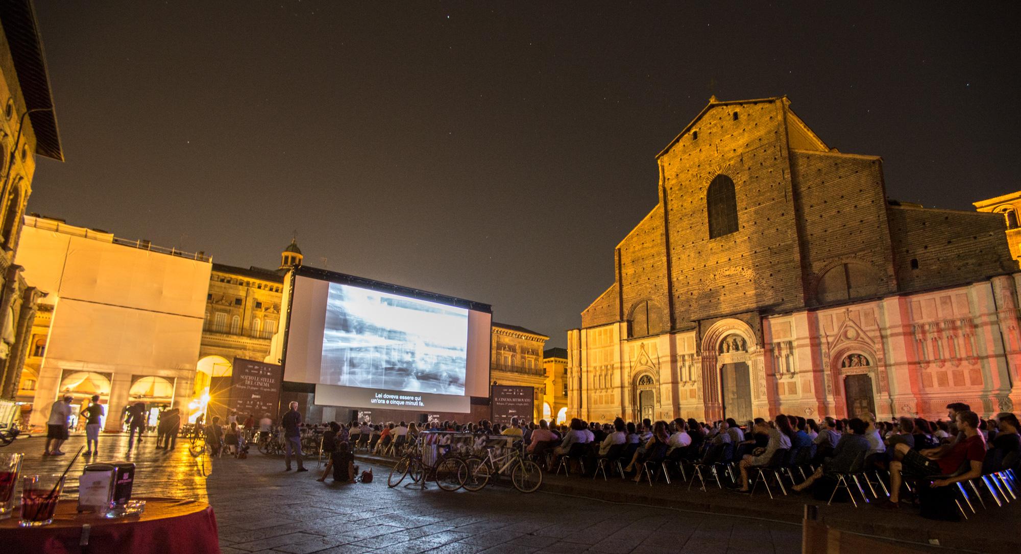 bologna-il-cinema-ritrovato