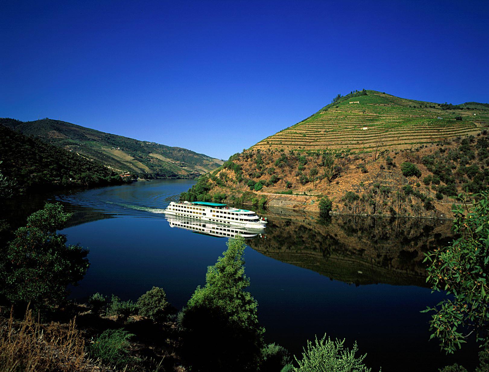 Valle-del-Douro