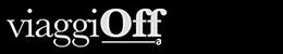 ViaggiOff - Un altro mondo