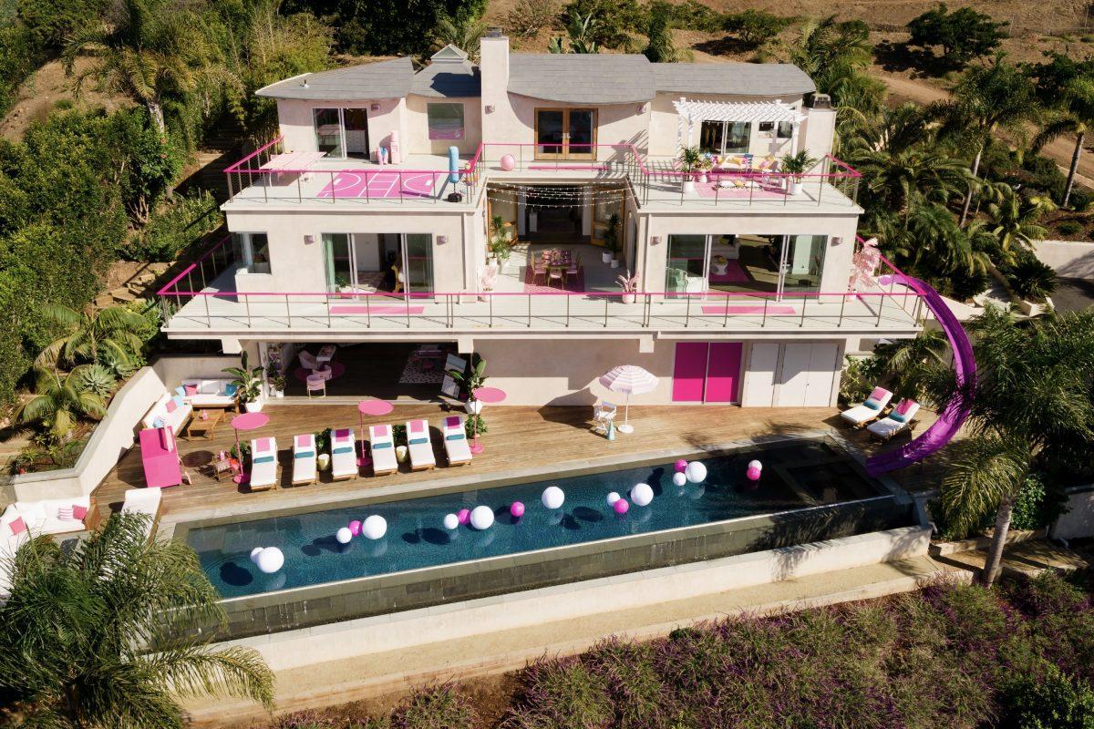 Barbie-Malibu-Dreamhouse
