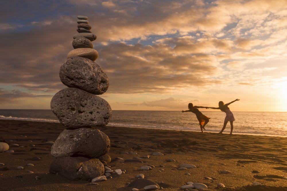 Armonia-ed-equilibrio-alle-Canarie-@-Alex-Bramwell-Lex-Thoonen