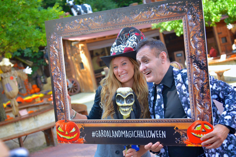 Gardaland-Magic-Halloween