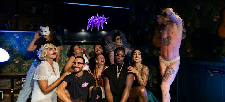 queer cabaret