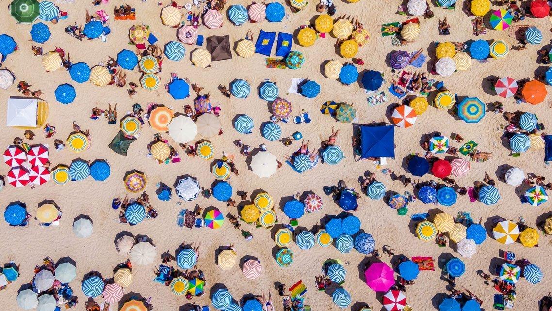 overtourism-spiaggia
