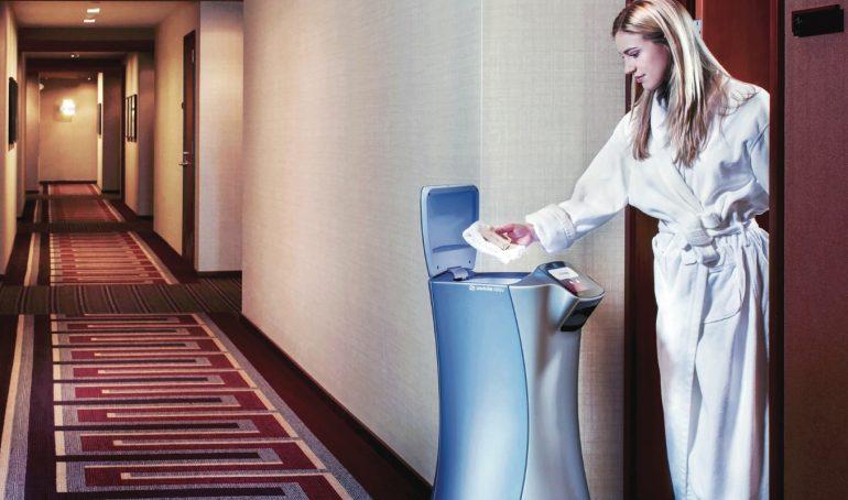 robot_interface_hotel