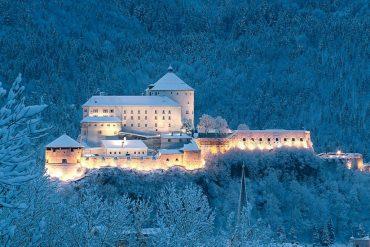 fortezza_inverno-Ferienland-Kufstein