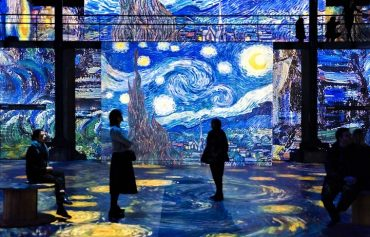 Meet_Van_Gogh_Experience