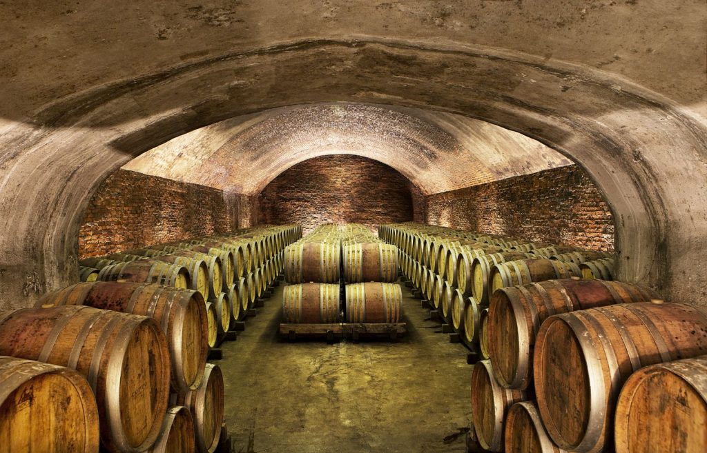 TGWTCoppos-underground-tunnels-Unesco-Heritage