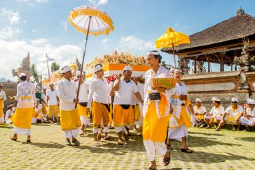 Bali_NyepiDay