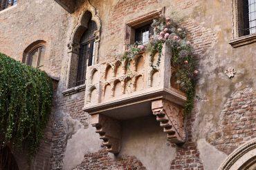 Casa-Giulietta-Verona