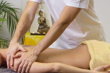 massaggio thai - Foto di Angelo Esslinger da Pixabay