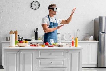 food hi-tech