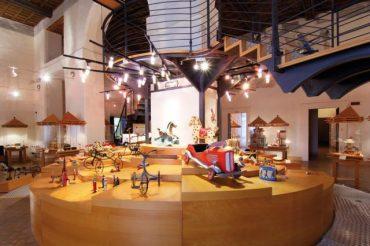 museo-giocattolo