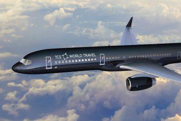 jet-privato-di-lusso_four-seasons-viaggi_the-ducker_cop