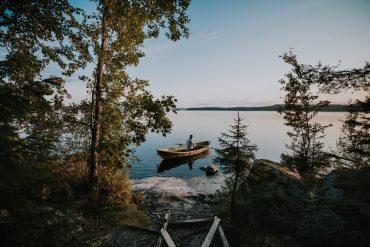 Lahti_Lake_Lehmonkarki_by_Julia_Kivela_High_res_HG5A5203-2