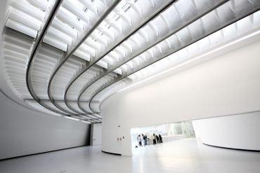 MAXXI_phS.Cecchetti_interior_gallery