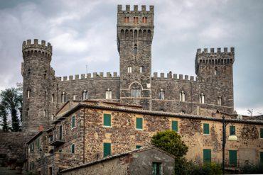 Castello Torre Alfina_Ph LucaPerazzolo-97