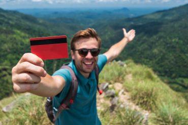 carta turista-2-2