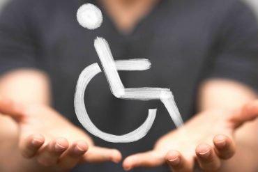 disabilità turismo accessibile