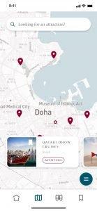 qatar app