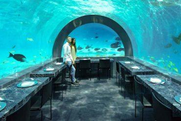ristorante-h2o-maldive