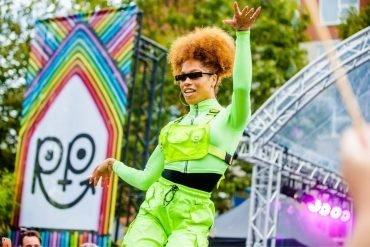 eurovision rotterdam