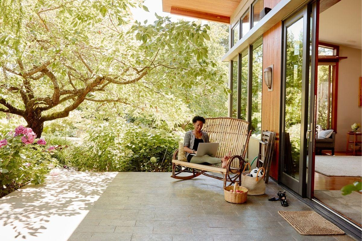 airbnb anywhere