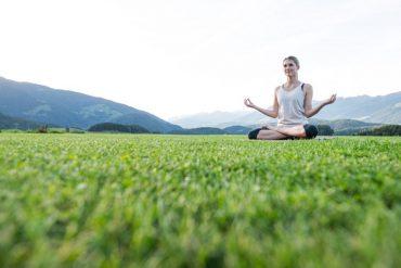 yoga day indirizzi in Italia