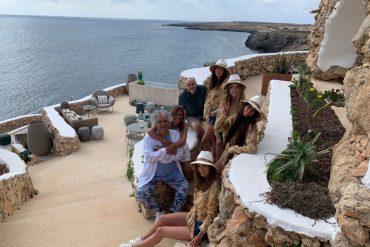 Donnavventura Lampedusa