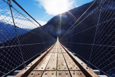 ponte tibetano lombardia