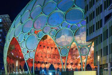 Rove Expo 2020 Dubai