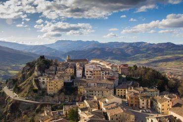 Verde e Antico Valli Marecchia e Conca