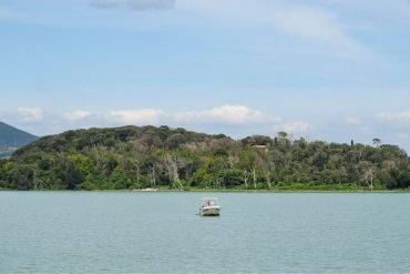 Aigae guide lago trasimeno