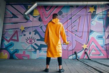 viaggi street art