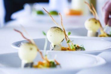 abu dhabi culinary season
